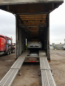 20180920 122052 e1539197341931 225x300 Enclosed Car Carrier Shipping Service