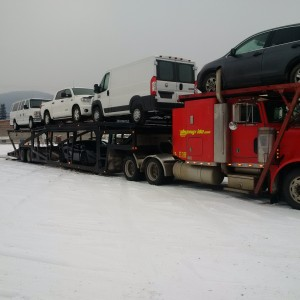 IMG 20151123 131820 300x300 Our Car Shipping Services