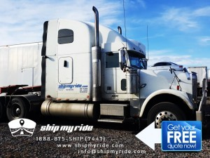 ShipMyRide Unit44 300x225 Car Transport Quote in British Columbia Canada