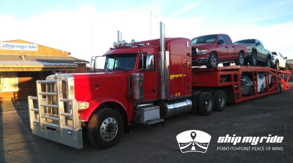 WinnipegShipping ShipMyRide 1024x569 Private Auto Shipping