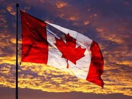 flaggg Auto Move in Canada