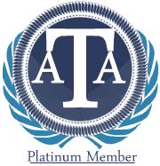 Member of the Auto Transport Association