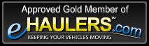 Ehaulers Gold Member
