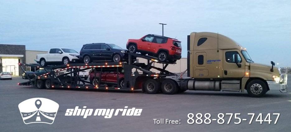 tollShipMyRide Leave a review