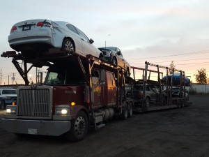 20180925 192636 300x225 Our Car Shipping Experience